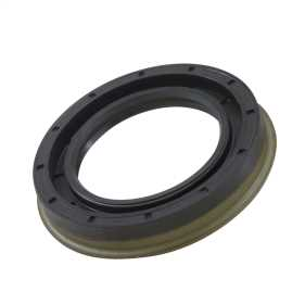 Yukon Mighty Pinion Seal YMS710281